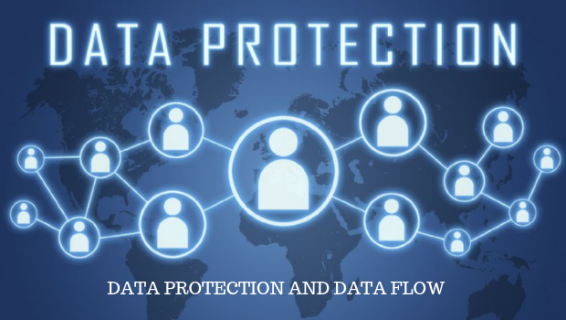 Data Protection And Data Flow