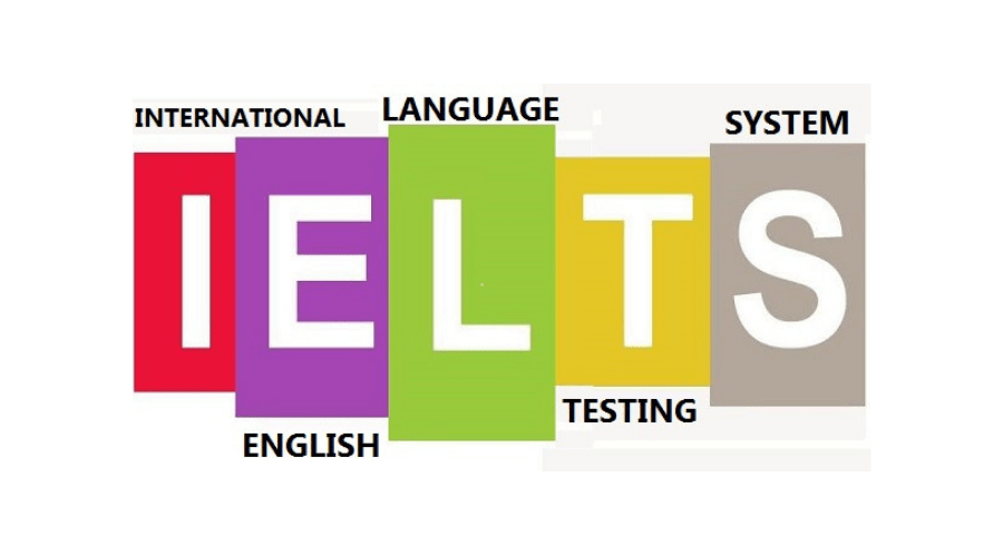 Reasons to learn IELTS